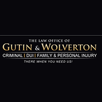 The Law Office Of Gutin & Wolverton