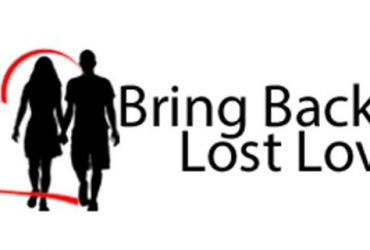 Lost Love Spells Caster in UK | Reunite With Lost Lover +256703053805