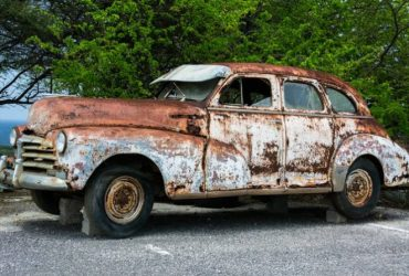 See How Urgent Requirement of Money Can Fulfill with Cash for Old Car