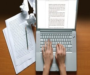 Get the Best Assignment Writing Services from GotoAssignmentHelp