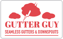 Gutter Guy, Inc