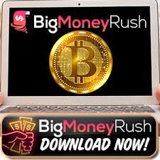 Does Big Money Rush Help You Make Money, Fraud Or Legal?
