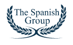 The Spanish Group LLC in Irvine, CA