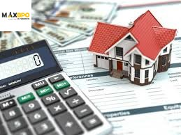 Looking for Mortgage Loan Processing Company – Max BPO