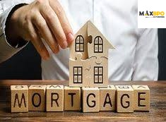 Looking for Mortgage Loan Processing Services- Max BPO