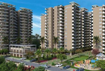 ROF Atulyas Affordable Home Sector 93 Gurgaon