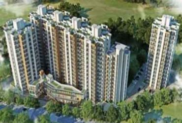 Signature Global Andour Heights 2BHK Affordable  Housing Sector 71 Gurgaon