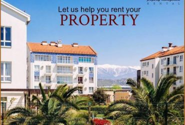 Rental Property Management in Bangalore