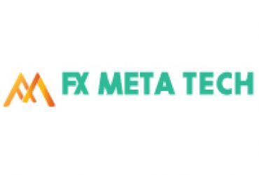 Set Up Your Own Brokerage Easily with FX Meta Tech