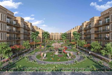 Signature Global Park 4And5 Affordable Residential Floor Sector 36 Sohna