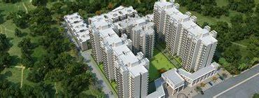Signature Global Andour Heights Gurgaon offers 2and3 BHK apartments 71 Gurgaon