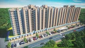 Conscient Habitat 2BHK Plot Sector 99A Gurgaon