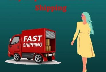Buy Mtp Kit Online Fast Shipping
