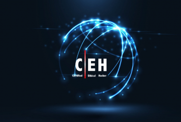 Things You Should know about CEH Training And Exam