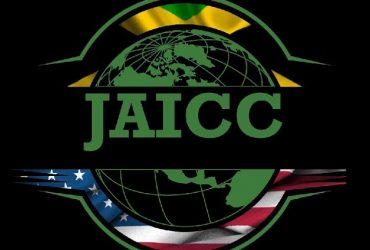 Jamaican-American International Chamber of Commerce
