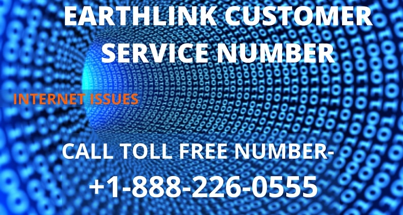 NEED TECHNICAL HELP IN USA THEN CONTACT EARTHLINK CUSTOMER SERVICE NUMBER: +1-888-226-0555