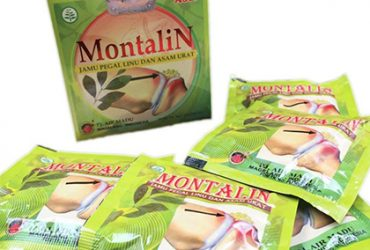 Montalin Capsule For Joint Pain Price In Quetta