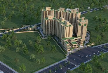 Signature Superbia 2 BHK In 676 Sq.ft. In Sector 95 Gurgaon