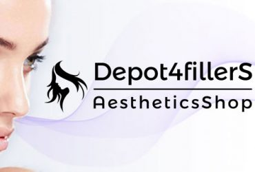 Buy Dermal Fillers Wholesale USA