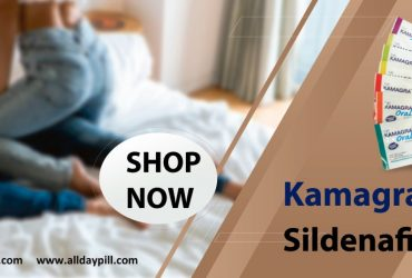 Kamagra 100mg oral jelly for sale