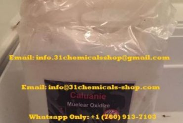 Buy Caluanie at low cost