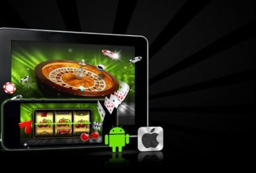 Casino Game Development Company in USA