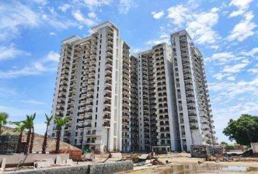 Eldeco Accolade Residential Project In Sector 2 Sohna