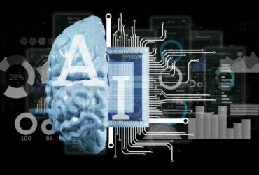 How Much Does Artificial Intelligence Cost?