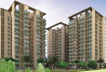 Lotus Homz 2BHK Plot 111 Gurgaon