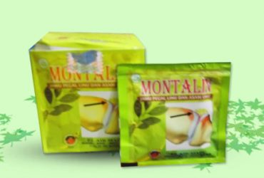 Montalin Capsule For Joint Pain Price In gujranawala