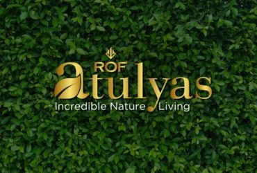 ROF Atulyas Living Housing Sector 93 Gurgaon
