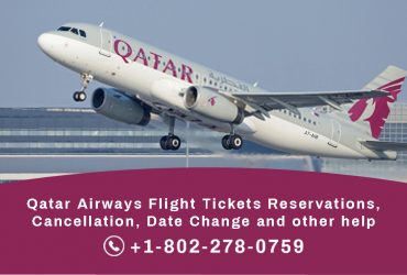 How to Claim a Refund of your Qatar Airways booking?