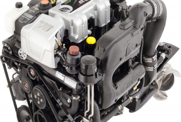 Which is the Best Place to Buy a Used Car Engine?