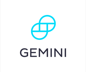 Way to access your Gemini account