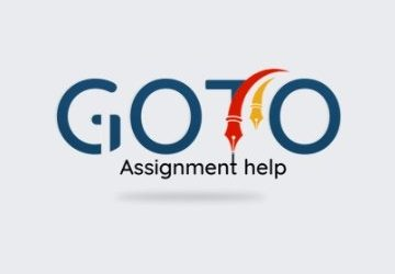 Access Assignment Help UK and Essay help from GotoAssignmentHelp