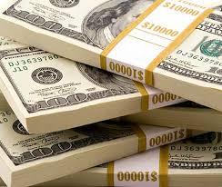 United States Dollars USD / Buy Us Dollars Online