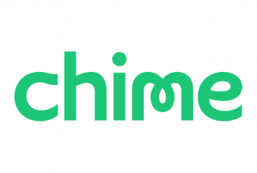 Way to access your Chime account