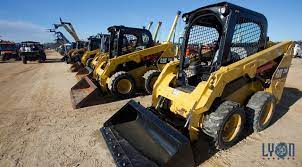 Verified used equipment for sale