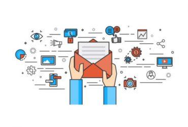 Hoe u uw IP kunt verwijderen uit de zwarte lijst van Gmail