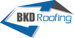 Roof Restoration Sydney | Metal Roofing Company In Sydney