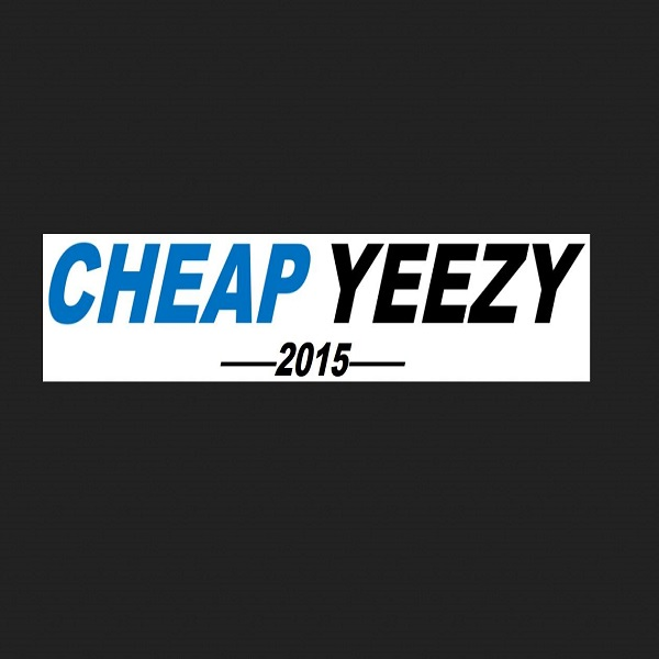 Wholesale cheap yeezy shoes Uabat Sneakers online