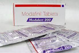 Buy modafinal online | Buy modalert | Modafinal 200mg tablets