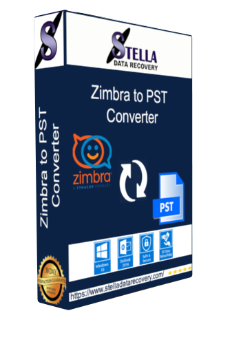 Zimbra to office 365 software
