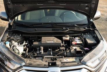 What Should I Ask While Buying a Used Honda Engine?