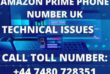 HOW TO HELPFUL AMAZON PRIME PHONE NUMBER UK: +44 7480 728351 FOR CUSTOMERS