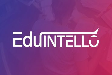 Eduintello – Best Assignment Writing Services