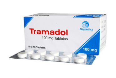 Buy Tramadol 100mg at Cheap Price Overnight Delivery in United States (USA).