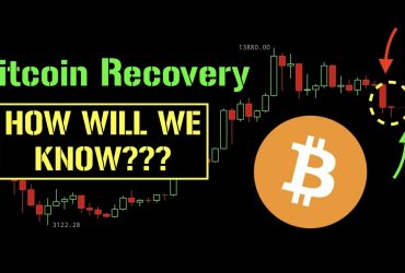Bitcoin private key recovery | bitcoin private key finder tool