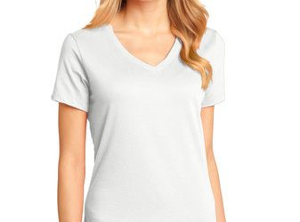Top Quality Apparel at Wholesale Prices