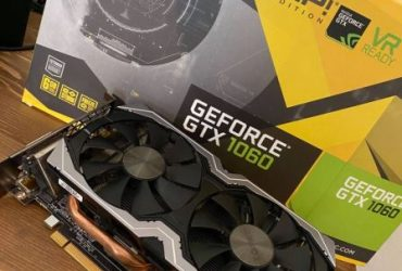 NVIDIA GeForce RXT3080|3090|3070|3060|10GB-80GB| Graphics Cards and many others